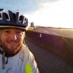me on my bike steve cycling IMG_20190117_083453914